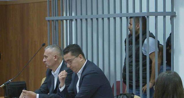 """Avokati i Nezar Seitit nxjerr 'zbuluar' PD-LSI: Nuk ka kërkuar kurrë të jetë i """"penduar"""""""