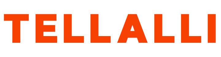 Tellalli