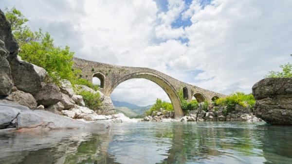 Intrepidtravel: Shqipëria diamanti i paprekur natyral i Europës