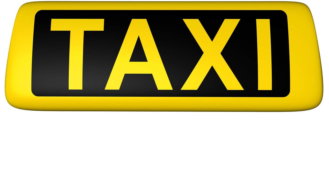 Nga sot jo më komision për licensë taksie, furgoni apo autobuzi! Certifikatat me vetëdeklarim