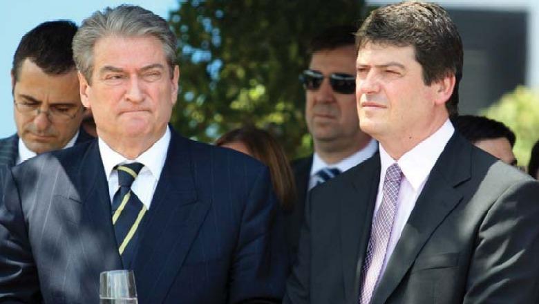 Përplasjet e forta kryeministër-president/ Reagon Bamir Topi: Ja pse Meta nuk i bën dot ballë Ramës
