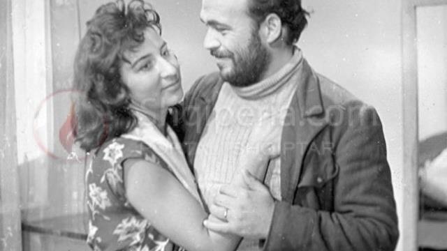 """""""Sa gjynah, i qëlloi të jetonte kur jeta shqiptare ishte bardhezi""""! Kryeministri Rama bën homazhe për aktorin e njohur: Artistët ishin gurë në lojën e paracaktuar!"""