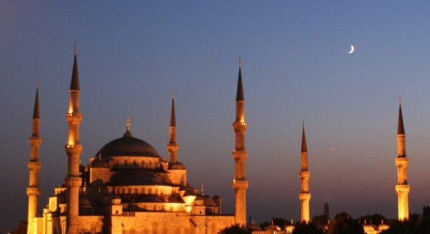 Ja 10 gjëra që duhet t'i dini për Muajin e Ramazanit!