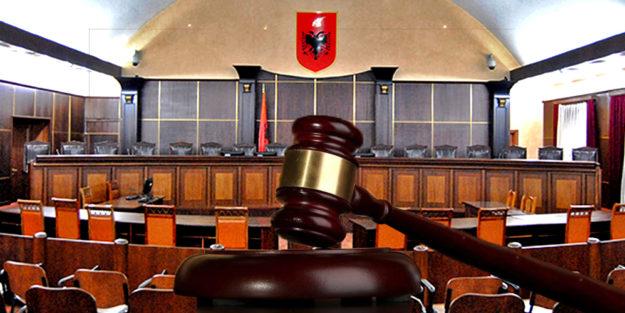 Ndizen motorët për Kushtetuesen! Brenda dhjetorit emërohen 2 anëtarët e radhës! Gjykata e Lartë funksionale në 2021, ja plani