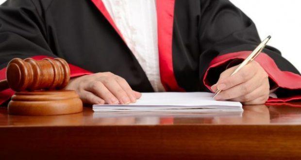 """Kuvendi shpall hapjen e procedurës së aplikimit për vendin vakant në """"Gjykatën Kushtetuese"""""""