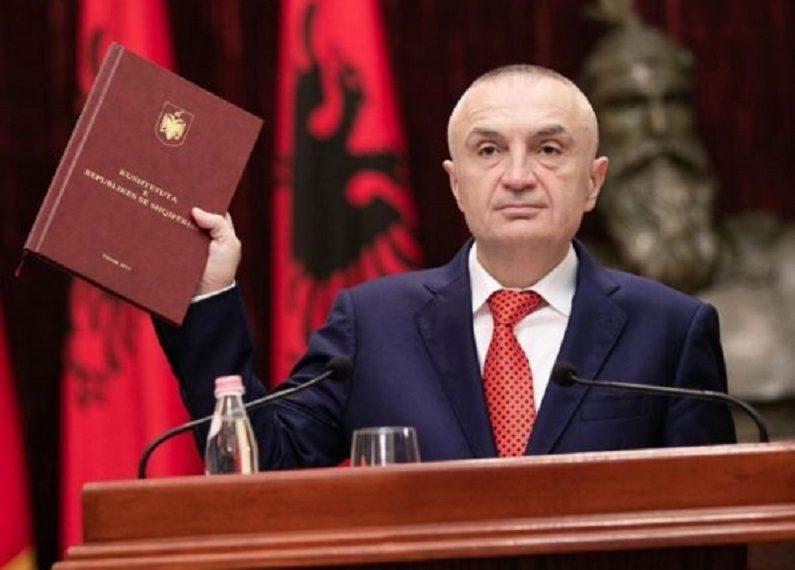"""SHBA cakton Guvernator për Ballkanin """"armikun"""" e Berishës dhe Metës: Palmer merr në dorë situatën në rajon dhe prish skenarët destabilizues të PD-LSI"""