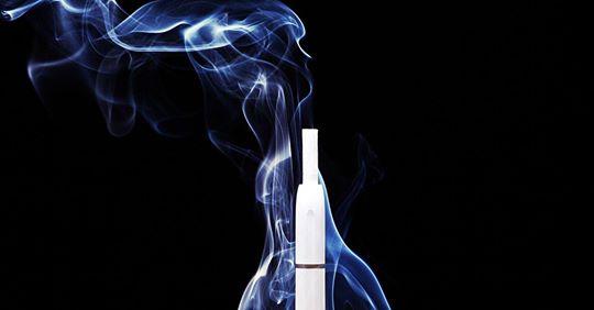 Cigaret IQOS janë po aq toksike për mushkëritë, sa ato elektronike dhe ato tradicionale