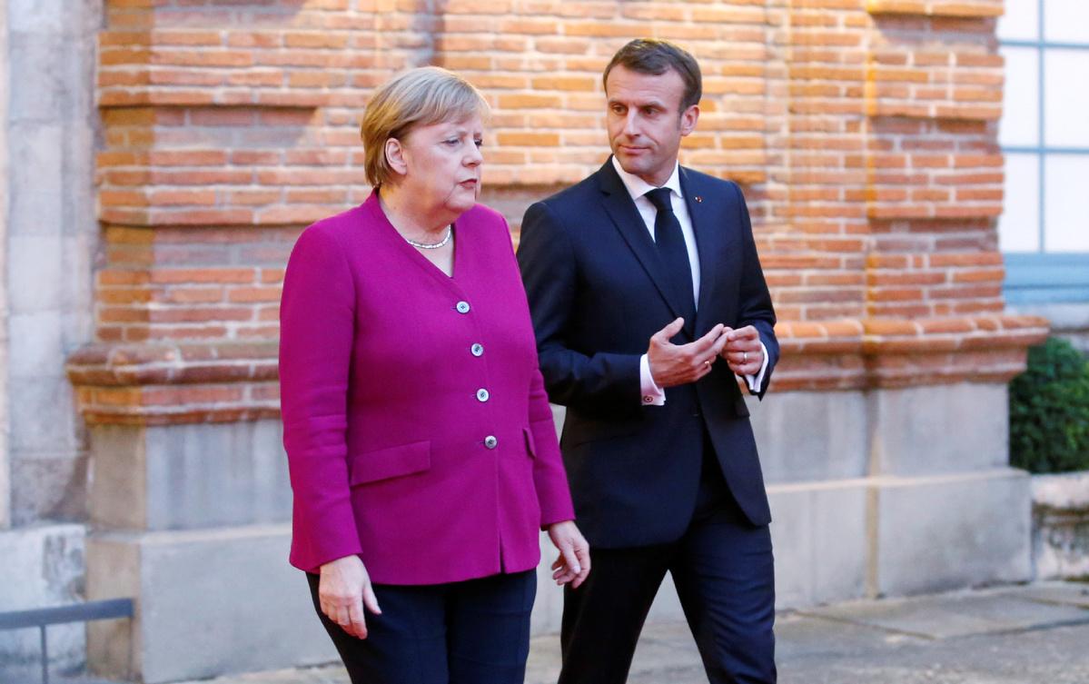 """Reforma në drejtësi…Europa e përdori Shqipërinë si """"kavie"""" eksperimentale! Tani luan si macja me miun për vazhdimin e negociatave! Shtyhet për në Mars vendimi"""