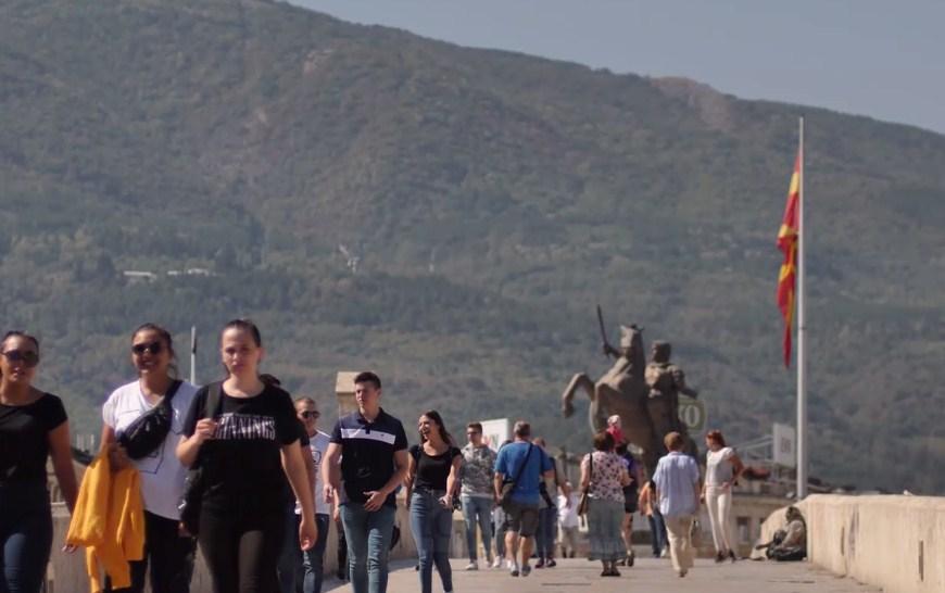 Si është ngritur biznesi i vajit të kanabisit në Maqedoni, janë licencuar 23 kompani