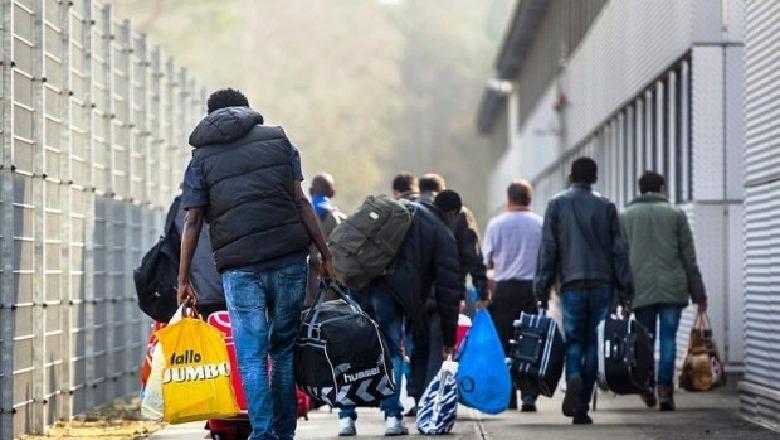 Të ardhurat nga emigrantët arrijnë në nivelin më të lartë të dekadës