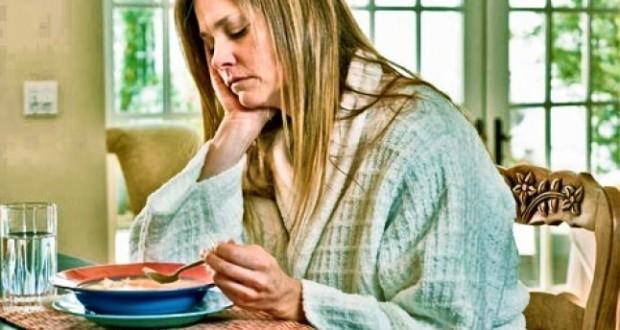 Mësoni cilat janë 6 sekretet e njerëzve që nuk sëmuren kurrë!