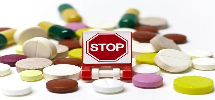 Nisin hetimet për ilaçin më të përdorur të diabetit: Mund të shkaktojë kancer