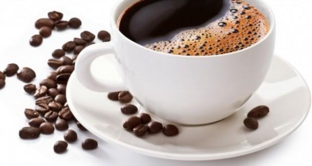 Vuani nga diabeti?! Sot shkencërisht kafeja ilaçi më i mirë!