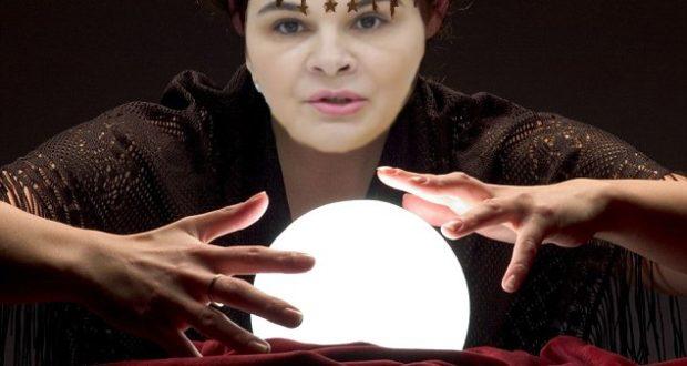 Bilushi i Metës shpjegon pse Monika zbuloi sekretin e COVID
