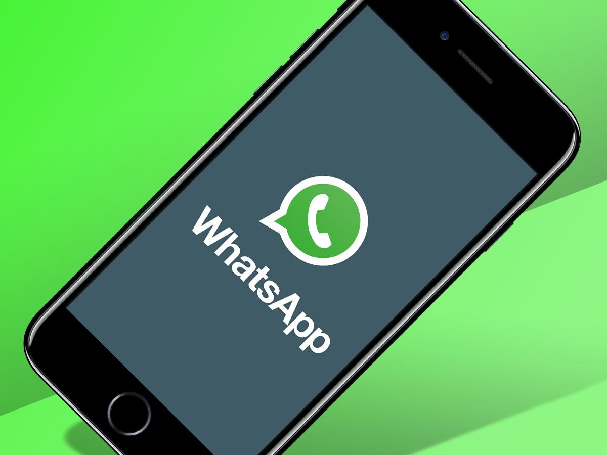 Nga sot WhatsApp nuk do të funksionojë më në këta celularë: Nëse i'u duhet duhet të bleni aparat të ri