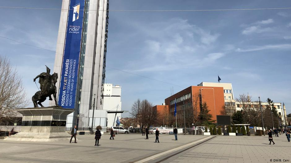 Kosova futet në vitin 2020 pa qeveri dhe me shumë sfida: A po shkon Prishtina drejt në krize politike?