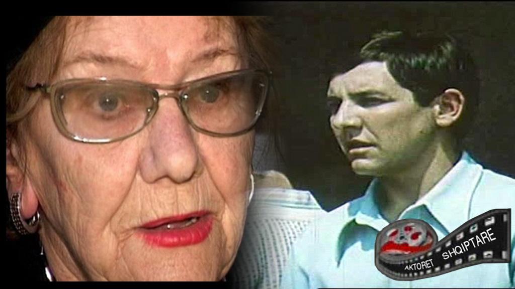 Vuajtjet e saj mos i kaloftë asnjë nënë shqiptare/ Jeta e vështirë e aktores Tinka Kurti pasi i ndërroi jetë djali i vetëm: Vetëm Zoti e di!