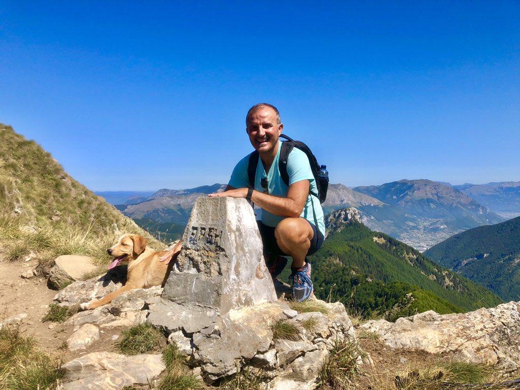 Pas ambasadores Kim edhe Soreca viziton Veriun: Përvojë e mahnitshme në Alpet Shqiptare