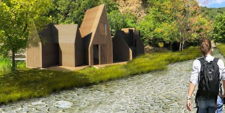 Projektet e reja për Përmetin dhe Ujërat Termale të Bënjës