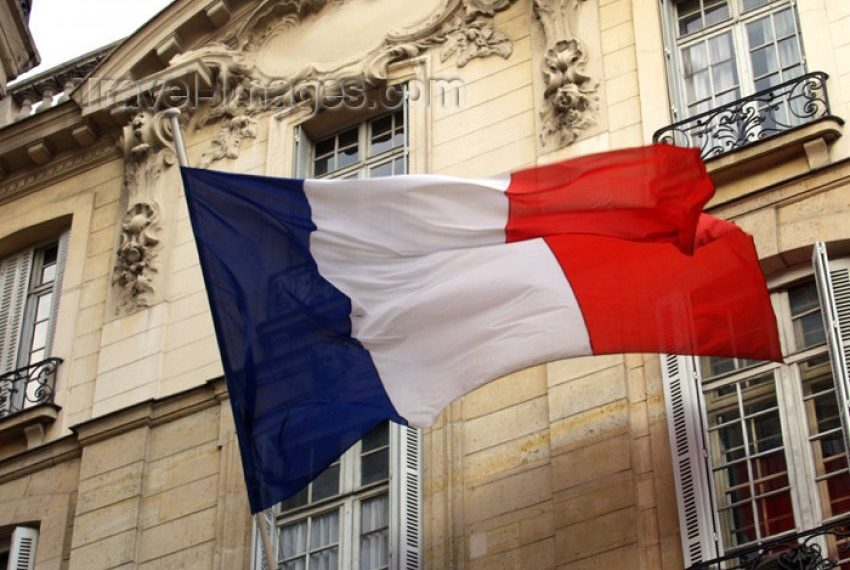 Evropa ia kalon SHBA/ Më shumë raste të reja me covid