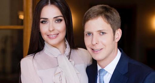 """Marrëzia e një lindje """"mbretërore"""" në Shqipëri"""