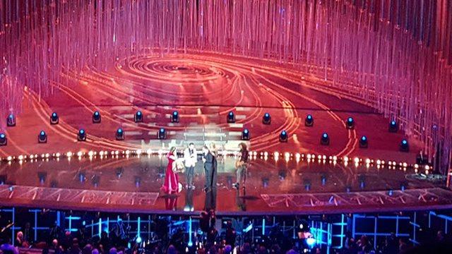 Shpallet fituesi i festivalit të RTSH-së: Ja kush është artistja që do përfaqësojë Shqipërinë në Eurovizion 2021!