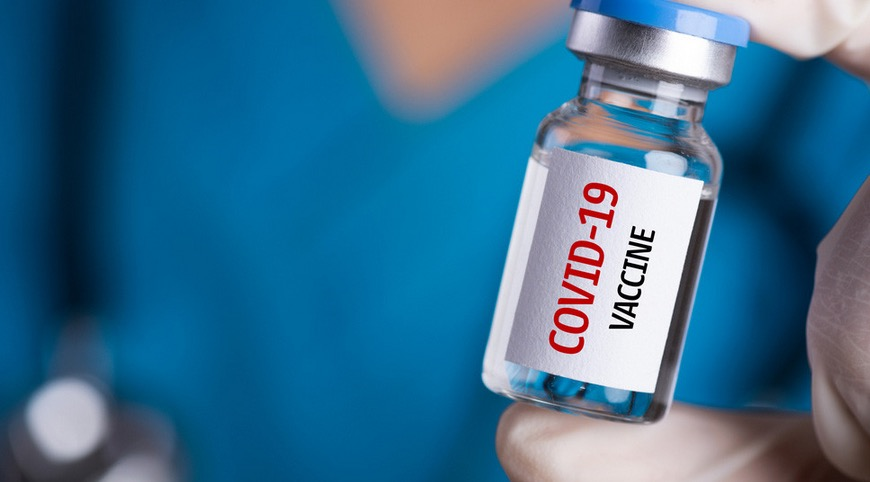 Gara për vaksinën, a rrezikon ndonjë shtet që të mbetet pas?