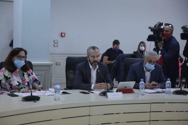 Dibrës dhe Gjirokastrës u ikën nga një deputet, KQZ vulos vendimin, Tirana shkon në 36 mandate