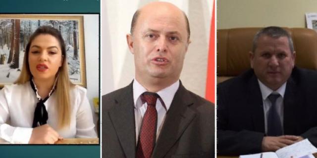 Nga vajza e ish-deputetit, tek aktori Petrit Malaj për Tropojën! Zbulohen tre nga kandidatët e PS në Kukës