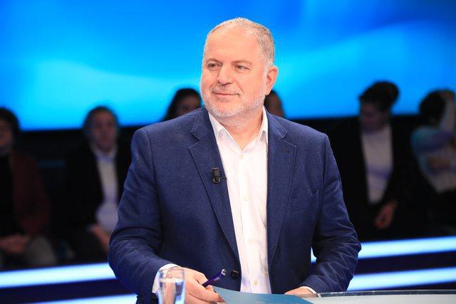 Publicisti Milaim Zeka: Baton Haxhiu mund të arrestohet për publikimin e dosjes për ish drejtuesit e UÇK