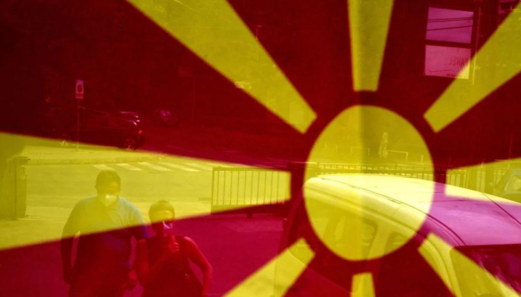 Etnia në letërnjoftime nxit ndarje apo avancon pozitën e shqiptarëve në Maqedoninë e Veriut?