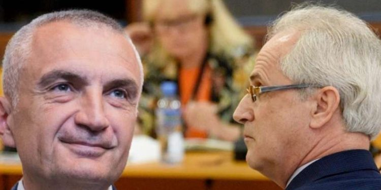 Kampion kundër korrupsionit: Ardian Dvorani votoi kundër Lul Berishës, Ilir Metës dhe kërkoi ndëshkimin e Sali Berishës