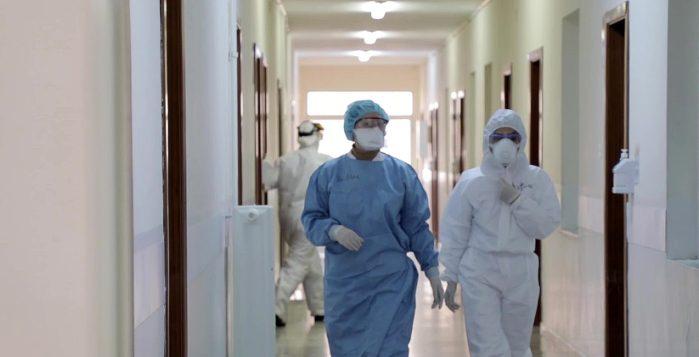 Mjekë shqiptarë brenda e jashtë Shqipërisë, letër politikës për mbrojtjen nga Covid: Kemi 7 kërkesa në prag të zgjedhjeve