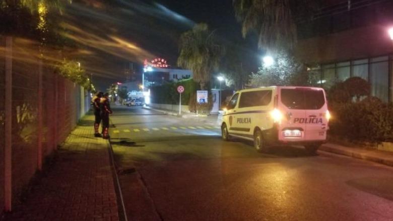 Albcontrol kallëzim penal ndaj disa kontrollorëve të trafikut ajror! Neni 197/5  i Kodit të Punës Ligji e ndalon grevën e këtij sektori: Prokuroria e Tiranës nis hetimet për shpërdorim detyre! Shoqërohen 7 punonjës